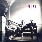 Kriget by TRETTIOÅRIGA KRIGET album cover