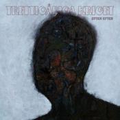 Efter Efter (After After) by TRETTIOÅRIGA KRIGET album cover