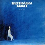Hej På Er by TRETTIOÅRIGA KRIGET album cover