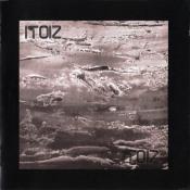 Itoiz by ITOIZ album cover