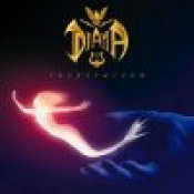 Inspiracion by DRAMA album cover