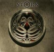 stOrk by STORK album cover
