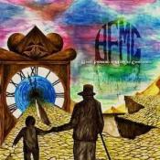 HFMC by FRÖBERG & MUSICAL COMPANION, HASSE album cover