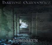 Forsaken by OGRODOWICZ, BARTOSZ album cover