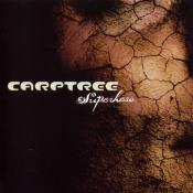 Superhero by CARPTREE album cover