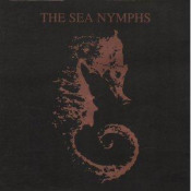 The Sea Nymphs by SEA NYMPHS, THE album cover