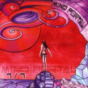 1/1 by MIND PORTAL album cover