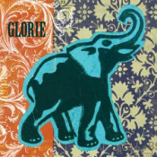 Glorie by GLORIE album cover