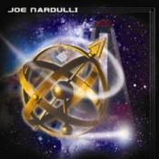 Joe Nardulli by NARDULLI, JOE album cover