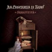 Sensitività by COSCIENZA DI ZENO, LA album cover
