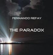 The Paradox by REFAY, FERNANDO album cover