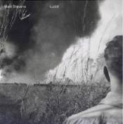 Lucid by STEVENS, MATT album cover