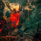 Mechanisms (Part 2) by CRANIUM PIE album cover