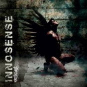 Outcast by INNOSENSE album cover