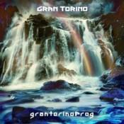 grantorinoProg by GRAN TORINO album cover