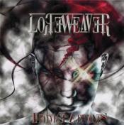 Imperviae Auditiones by LOREWEAVER album cover