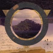 Passage by LOWERCASE NOISES album cover