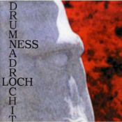 Drumnadrochit by LOCH NESS album cover