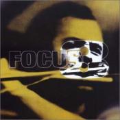 3 by FOCUS album cover