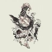 Roads to Judah by DEAFHEAVEN album cover