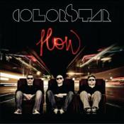 Flow by COLORSTAR album cover