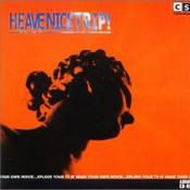 Heavenicetrip! by COLORSTAR album cover
