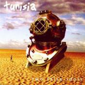 Two False Idols (as Tunisia) by CRAVEN, BEN album cover