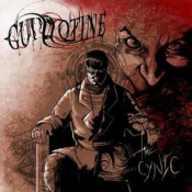 The Cynic by GUILLOTINE album cover