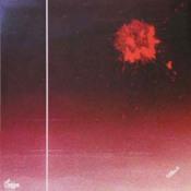 Zero - 7 by PENTOLA DI PAPIN, LA album cover