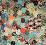Il Paese dei Balocchi by PAESE DEI BALOCCHI, IL album cover