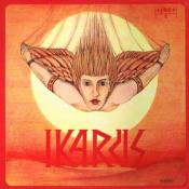 Ikarus by IKARUS album cover