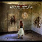 ChiarOscuro by LAYRA album cover