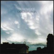 Ukkossalama by EKTROVERDE album cover