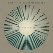 Dronne by NORTH SEA RADIO ORCHESTRA album cover