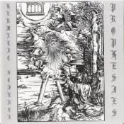 Prophesies by HERMETIC SCIENCE album cover