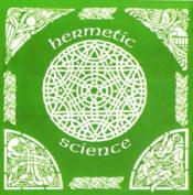 Hermetic Science by HERMETIC SCIENCE album cover