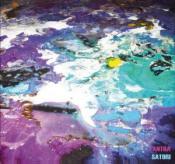 Satori by TANTRA album cover