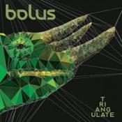Triangulate by BOLUS album cover