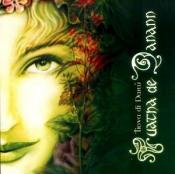 Trova Di Danu by TUATHA DE DANANN album cover