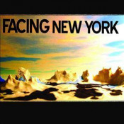 Facing New York by FACING NEW YORK album cover