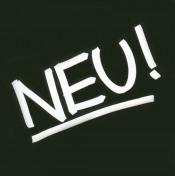 Neu! '75 by NEU! album cover