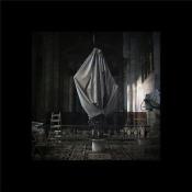 Virgins by HECKER, TIM album cover