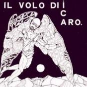 Il Volo di Icaro by VOLO DI ICARO, IL album cover