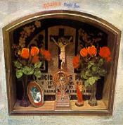 Mournin by NIGHT SUN album cover