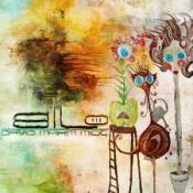 Bilo 3.0 by MICIC, DAVID MAXIM album cover