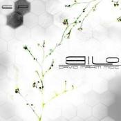 Bilo by MICIC, DAVID MAXIM album cover