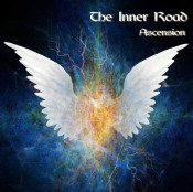 Ascension by INNER ROAD, THE album cover