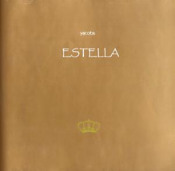 Estella by YACOBS album cover
