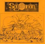 Sagittarian by SAGITTARIAN album cover