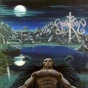 Oniric Transition by YYRKOON album cover